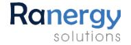 Ranergy Solutions Pvt Ltd.