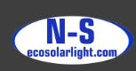 Northern Sunshine New Energy Co., Ltd.