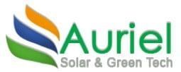 Auriel Solar & Green Tech