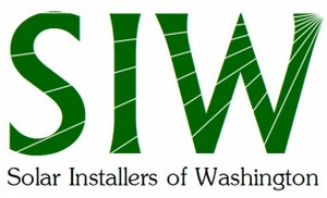 Solar Installers of Washington, Inc.
