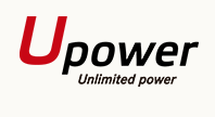 Upower Ltd