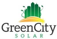 Green City Solar