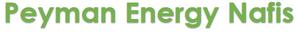 Peyman Energy Nafis