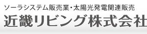 Kinki Living Co., Ltd.