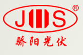 HuZhou Joinsunsolar Photovoltaic Equipment Co., Ltd