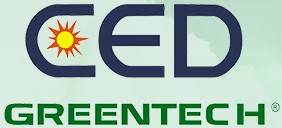 CED Greentech Riverside