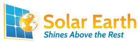 Solar Earth, Inc.