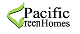 Pacific Green Homes Inc.