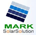 Mark Solar Solution