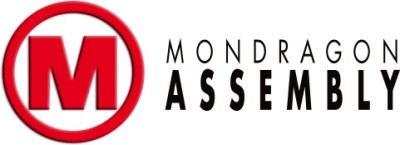 Mondragon Assembly S.Coop.