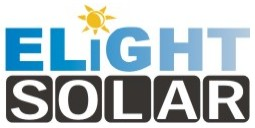 Elight Electrical Systems