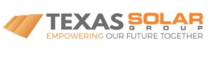Texas Solar Group