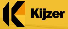Kijzer