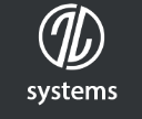 JL Systems