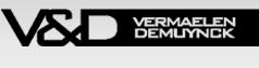 Vermaelen & Demuynck