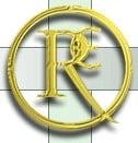 Rommens Engineering Quality Bvba