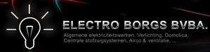 Elektro Borgs Bvba
