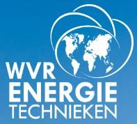 WVR Energietechnieken