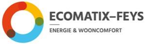 Ecomatix-feys
