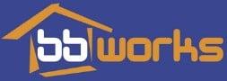 BB Works