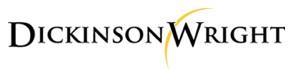 Dickinson Wright PLLC