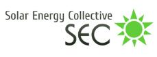 Solar Energy Collective