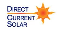 Direct Current Solar