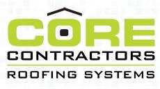 Core Contractors, Inc.
