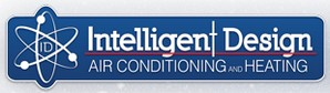 Intelligent Design Air Conditioning and Heating