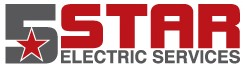 5-Star Electric Services