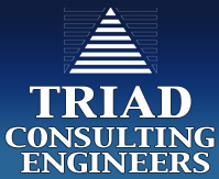 Triad Consulting Engineers, Inc.
