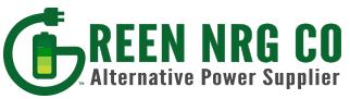 Green NRG Co