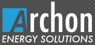 Archon Energy Solutions, Inc.