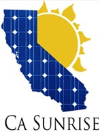CA Sunrise Energy Solutions