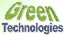 Green Technologies Bvba