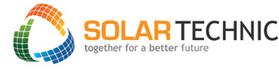 SolarTechnic