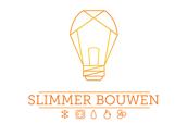 Slimmer Bouwen