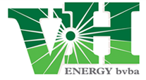 Van Hemelen Energy Bvba