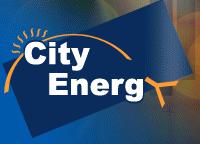 City Energy