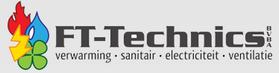 FT-Technics