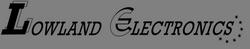 Lowland Electronics Bvba
