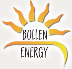 Bollen Energy Bvba