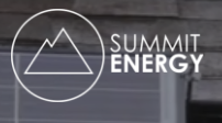 Summit Energy Group