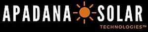 Apadana Solar Technologies