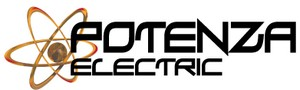 Potenza Electrical Contracting Corp.