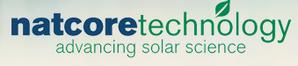 Natcore Technology