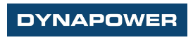 Dynapower Company, LLC.