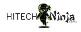 HiTech Ninja
