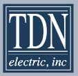 TDN Electric, Inc