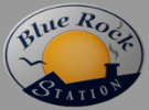 Blue Rock Station, LLC